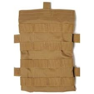 SIDE PLATE CARRIER CT