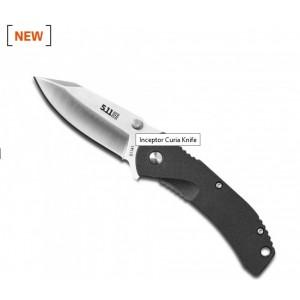 Inceptor Curia Knife