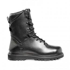 """5.11 APEX 8"""" vodoodporni čevlji"""