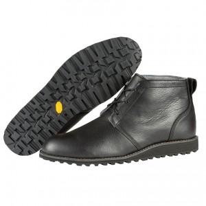 5.11 čevlji MISSION READY CHUKKA