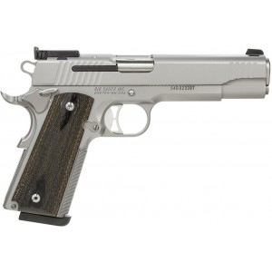 1911 Traditional match Elite 9x19 SAO