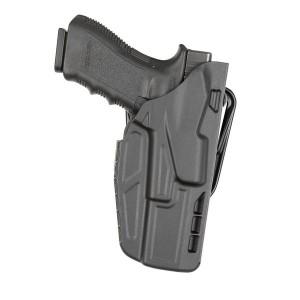 HOLSTER ALS ZA SIG SAUER P229 BK, desni
