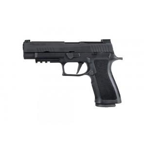 P320 X FULLSIZE BXR3 merki 9mm SIG SAUER