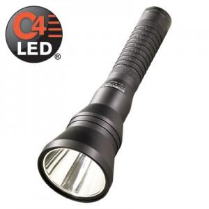 STRION LED HP 230/DC 1HLD