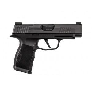 P365XL 9mm XRAY merki
