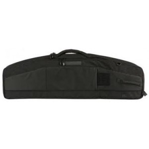 USB50 RIFLE CASE - TORBA ZA PUŠKO