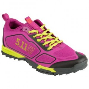 WOMEN ABR TRAINER FU 38.5-7