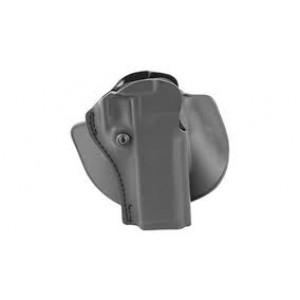 P226 SIG STX BK RH TOK za pištolo