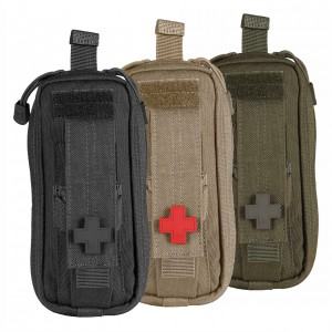 3.6 MED POUCH