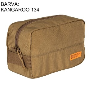 5.11 CONVOY DOPP KIT