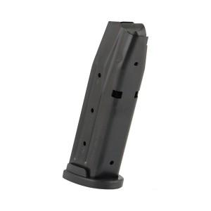REZERVNI NABOJNIK 9 mm za P320C