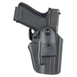 IWB TOK notranji za pištolo - ustreza večini modelov