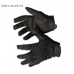 ROKAVICE 5.11 COMPETITION SHOOTING GLOVES