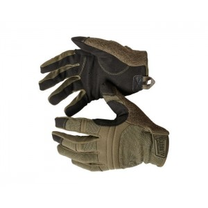 COMPETITION SHOOTING Gloves RG XL
