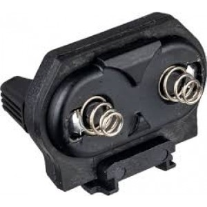 TLR SWITCH ASSY