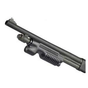 RACKER TL REMINGTON 870 1000 lm