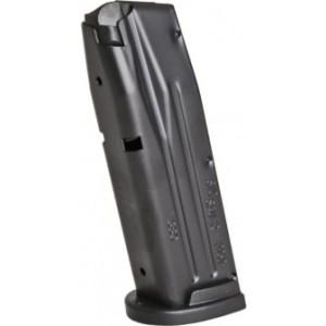 REZERVNI NABOJNIK 9 mm za P320/250