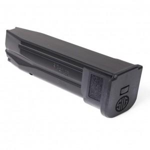 REZERVNI NABOJNIK 9 mm za P320 X-FIVE 21 rds