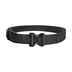 TT Modular Belt Set, 105 cm