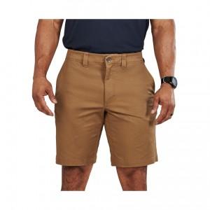"""5.11 ARAMIS 10"""" kratke hlače"""