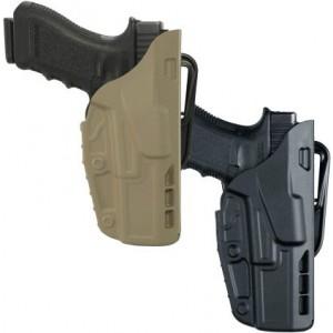 HOLSTER ALS ZA SIG SAUER P220/P226/P220R/P226R/P226R MK25 9mm