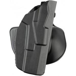 P226 SAF SEVEN ALS BK RH, desni ALS varovanje