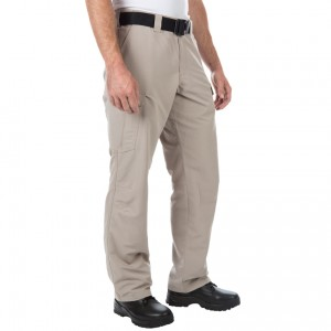 FAST-TAC CARGO PANT