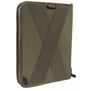 TT tactical touch pad cover-organizator za Ipad