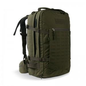 MISSION PACK MKII-vojaški nahrbtnik
