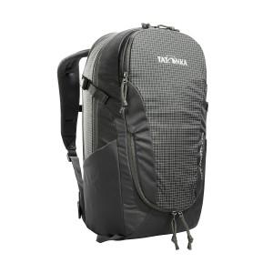 TT City Daypack 20