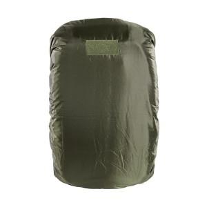 TT Raincover L - zaščitno pregrinjalo za nahrbtnike