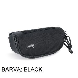 TT EYEWEAR SAFE torbica za shranjevanje očal