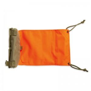 TT Tac Marker System - barva coyote brown