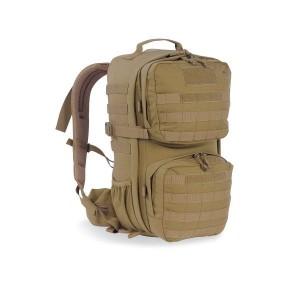 TT Combat Pack MKII