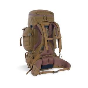 TT Raid Pack MKII
