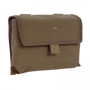 TT MIL POUCH UTILITY ACCESSORY POUCH