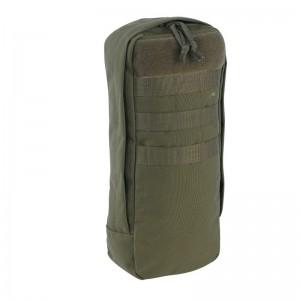 TT Tac Pouch 8 SP - torbica za na nahrbtnik, olivna