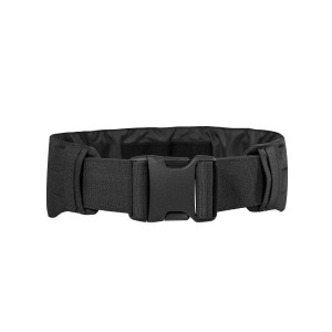 TT WARRIOR BELT LC, bojni pas