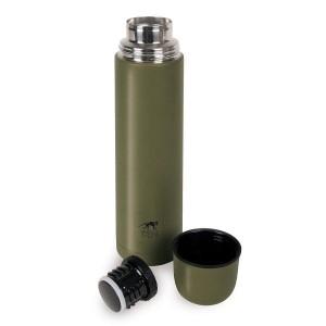 TT H&C Stuff - termo steklenica