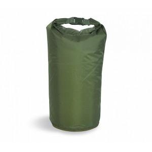 TT WATERPROOF BAG S, vodoodporna torba
