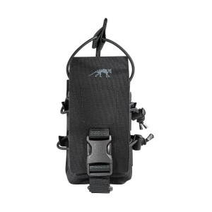 TT SGL Mag pouch HK417 MKII
