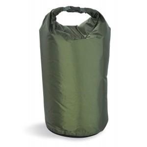 TT WATERPROOF BAG M, vodoodporna torba