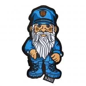 MORALE našitek POLICIST