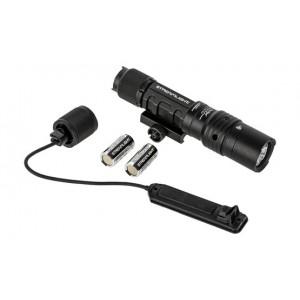 PROTAC HL-X Laser 1000 lm