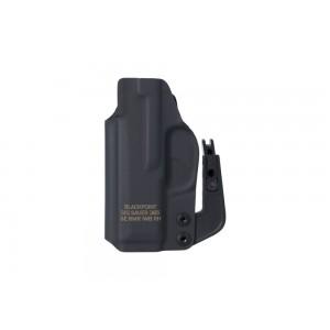BlackPoint Tactical IWB tok za pištolo P365, desni