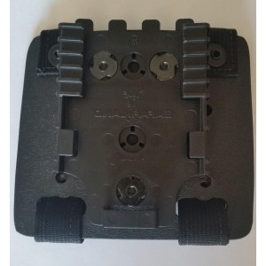 MOLLE SYSTEM ADAPTER