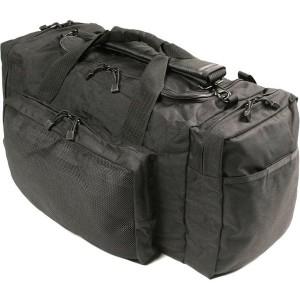 PRO TRAINING BAG