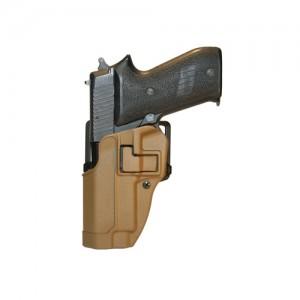 SERPA DUTY ZA SIG P226 CY