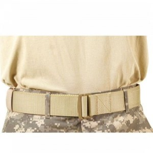 UNIV. BDU BELT LARGE