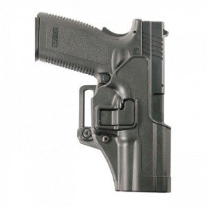 SERPA HOLSTER FOR SPRINGFIELD XD COMP.
